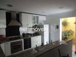 Título do anúncio: Casa à venda com 3 dormitórios em Braúnas, Belo horizonte cod:805346