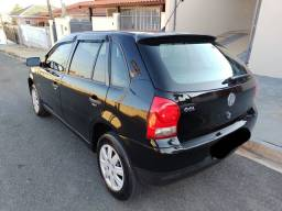 VW GOL 1.0 G4 2008 FINANCIAMENTO SEM ENTRADA