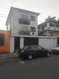 Título do anúncio: Casa, 800 m² - venda por R$ 900.000,00 ou aluguel por R$ 10.000,00 - Vila São Jorge - Sant