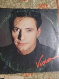 Vinil fabio Junior