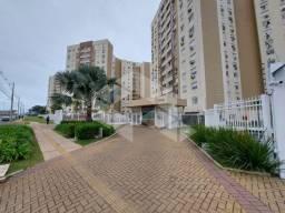 Apartamento para alugar com 3 dormitórios em , cod:I-020144