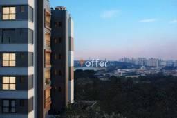 Título do anúncio: Curitiba - Apartamento Padrão - Mossunguê