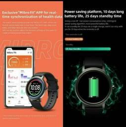 Smart watch MIBRO AIR