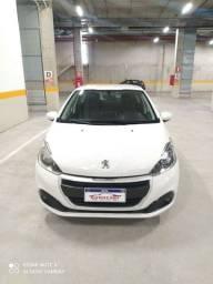 Peugeot 208 2019 active