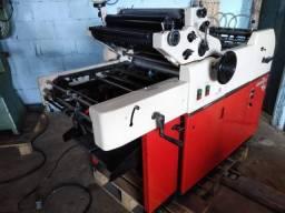 impressora offset hamada 700cd  46x32