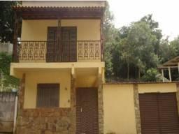Título do anúncio: Casa à venda em Centro, São joão del rei cod:X71583