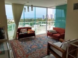 Título do anúncio: Apartamento Duplex para Venda em buraquinho Lauro de Freitas-BA