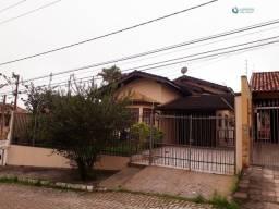 Casa Linear para Venda em Parque Ipiranga Resende-RJ