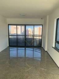 Apartamento à venda no bairro Guararapes - Fortaleza/CE