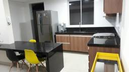 Título do anúncio: Apartamento com área privativa à venda, 2 quartos, 2 suítes, 2 vagas, São Pedro - Belo Hor