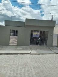 Casa usada bairro Cajá (8a. Etapa)