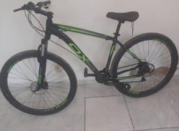 Bike OX aro 29