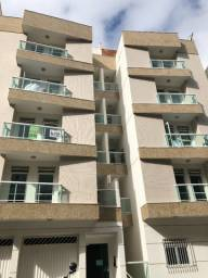 Título do anúncio: Apartamento 2 quartos, suíte, varanda, vaga, elevador no Jardim Laranjeiras