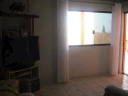 Casa em Sandra Regina - Barreiras/BA