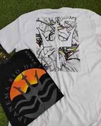 Título do anúncio: Camisetas masculinas DIRETO DA FÁBRICA PARA TODO BRASIL