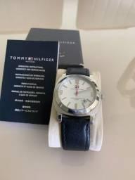 Título do anúncio: Relógio TOMMY.