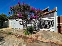 Casa com 3 dormitórios, 200 m² - venda por R$ 500.000,00 ou aluguel por R$ 2.500,00/mês -