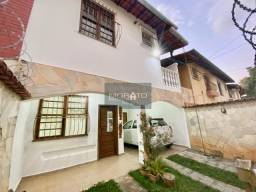 Título do anúncio: BELO HORIZONTE - Casa Padrão - Castelo
