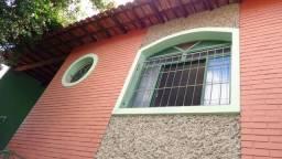 Título do anúncio: BELO HORIZONTE - Casa Padrão - Dom Bosco