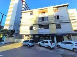 Título do anúncio: Apartamento à venda, 2 quartos, 1 suíte, 1 vaga, Dionisio Torres - Fortaleza/CE