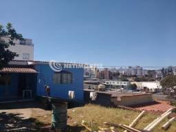 Título do anúncio: Terreno à venda em Santa terezinha, Belo horizonte cod:633886