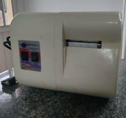 Impressora térmica Urano USE-CBC