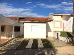 Título do anúncio: Casa com 3 dormitórios, 77 m² - venda por R$ 250.000,00 ou aluguel por R$ 1.000,00/mês - J