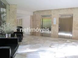 Apartamento à venda com 3 dormitórios em Anchieta, Belo horizonte cod:147175