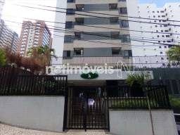 Apartamento para alugar com 3 dormitórios em Armação, Salvador cod:860131