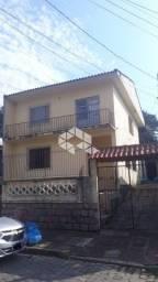 Casa à venda com 5 dormitórios em Partenon, Porto alegre cod:9922298