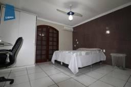 Título do anúncio: Casa com 3 dormitórios à venda, 266 m² por R$ 720.000,00 - Parque Manibura - Fortaleza/CE