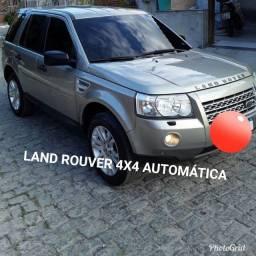 Lander rouver freelander 2   3.2  4x4