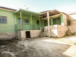Título do anúncio: Barracão para aluguel, 1 quarto, Nova Vista - SABARA/MG