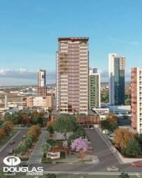 Caruaru - Apartamento Padrão - Cidade Alta
