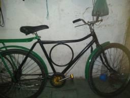 Bicicleta Monark perfeito estado