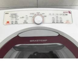 Máquina De Lavar Roupas Brastemp Ative 11k 110v