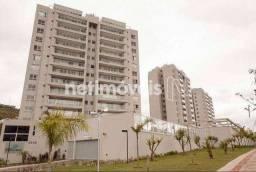 Apartamento à venda com 3 dormitórios em Paquetá, Belo horizonte cod:772399