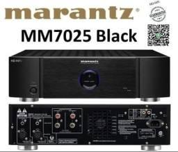 Amplificador Marantz MM7025