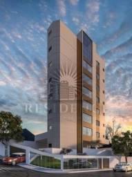 Título do anúncio: Anchieta área privativa 02 suites otimo local