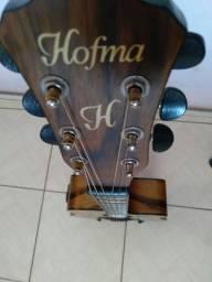 Hofma hmf 270 ( Betim )