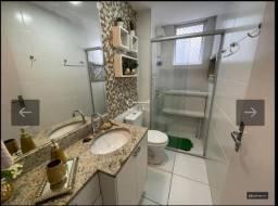 Venda apartamento no São Luís /BH