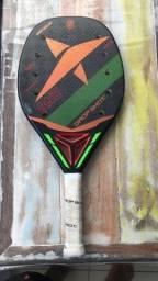 Raquete de Beach Tenis