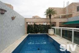 Título do anúncio: Bertioga - Apartamento Padrão - Riviera - Módulo 7