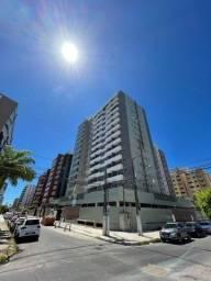 Título do anúncio: Apartamento para venda com 66 metros quadrados com 2 quartos em Jatiúca - Maceió - AL