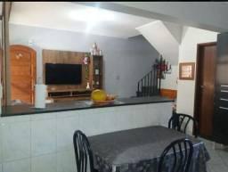 Excelente casa no Bairro Castelo R$ 10.000