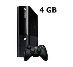 Leia a descrição...Xbox 360