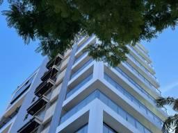 Título do anúncio: Apartamento à venda no bairro Rio Branco - Porto Alegre/RS