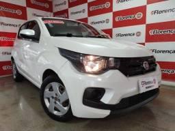 Fiat Mobi LIKE 4P
