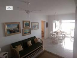 Título do anúncio: Apartamento-Padrao-para-Venda-em-Pitangueiras-Guaruja-SP
