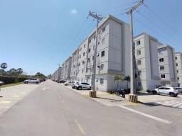 Título do anúncio: Apartamento com 2 dormitórios para alugar, 41 m² por R$ 800,00/mês - Coaçu - Eusébio/CE